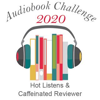 https://caffeinatedbookreviewer.com/2019/12/2020-audiobook-challenge-sign-up.html