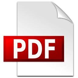تحميل برنامج pdf للكمبيوتر ويندوز 7 8 10 برابط مباشر عربي مجانا بى دى اف