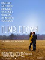 Tumbledown%2BPoster%2BPelicula%2B2