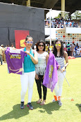Lebara's Natchathira Cricket Match Stills-thumbnail-10
