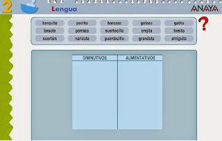 http://www.juntadeandalucia.es/averroes/centros-tic/41009470/helvia/aula/archivos/repositorio/0/74/html/datos/01_lengua/03_Recursos/01_t/actividades/vocabulario/05.htm