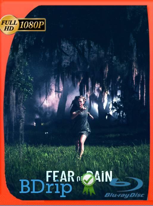 Miedo a la lluvia (2021) BDRip [1080p] Latino [GoogleDrive] Ivan092