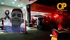 Luego de estar varios días en la UCI joven de 19 años falleció por accidente de tránsito.