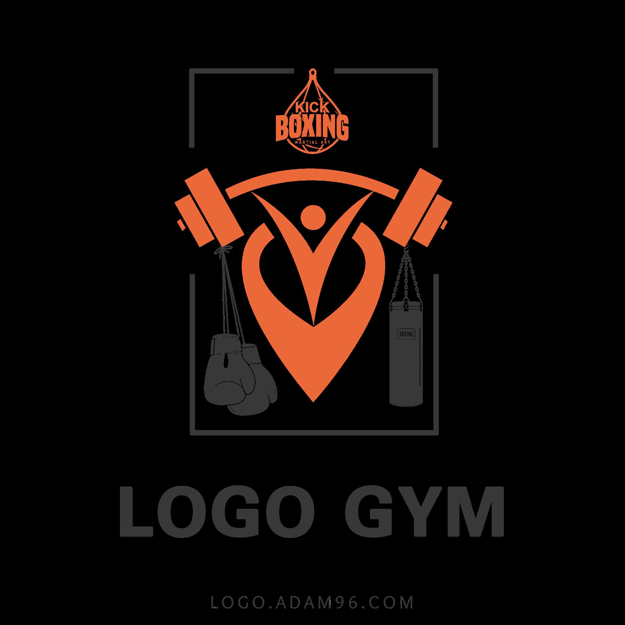 تحميل شعار نادي رياضي بدون حقوق للاستخدام المجاني لوجو بصيغة PSD - PNG