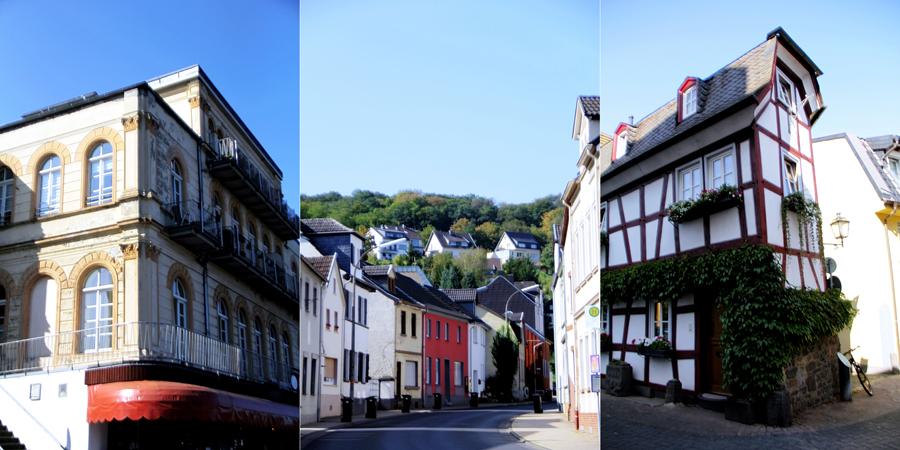 kleinstast großstadt deutschland umzug
