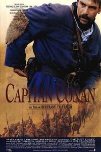 Watch Captain Conan Online Free in HD