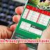 Tips Main Menang Terus Dalam Casino Online