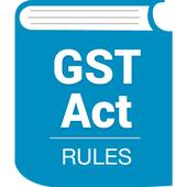 GST Act APK