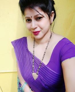 Indian beautiful girl photo wallpaper download Navel Queens