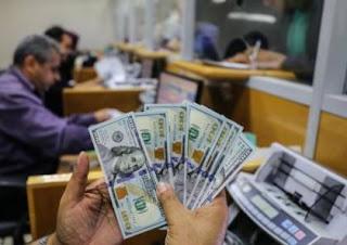 موعد صرف منحة الـ 100 $ دولار للأسر الفقيرة في فروع بنك البريد