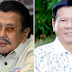 "ERAP Calls Out To Filipinos To Unite, Also Praises Duterte For His ""Inspiring Leadership"""