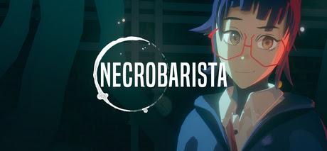 necrobarista-pc-cover