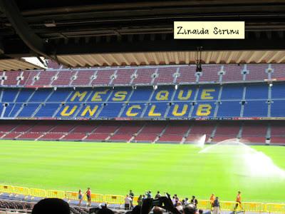 barcelona-arena-de-fotbal-1