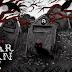 Reseña: Cuentos de Edgar Allan Poe