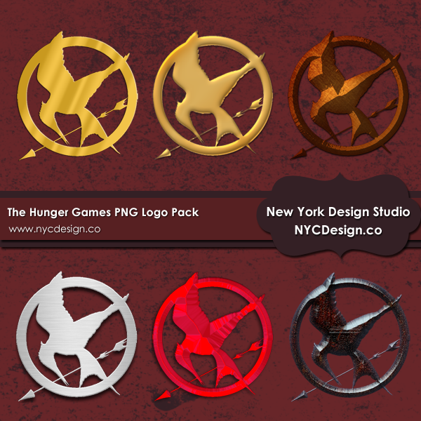 Birthday Quotes Wallpaper Download New York Web Design Studio New York Ny The Hunger Games