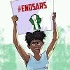Lagos Police Make U-turn, Approve #EndSARS Protests