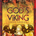 God's Viking Harald Hardrada the Last Great Viking by Nic Fields