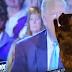 ΔΕΝ ΕΙΝΑΙ ΔΥΝΑΤΟΝ!! Αυτή είναι η αντίδραση των ζώων όταν βλέπουν τον Τράμπ!!! (Βίντεο)