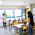 Crianças de 4 e 5 anos cadastradas no 156 receberão bolsas de estudo