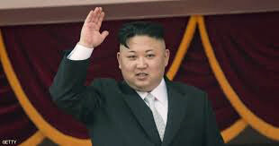 أول تعليق من كوريا الشمالية على أنباء وفاة كيم جونج أون