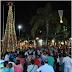 Por los festejos Fin de Año: Calles cortadas y controles de tránsito