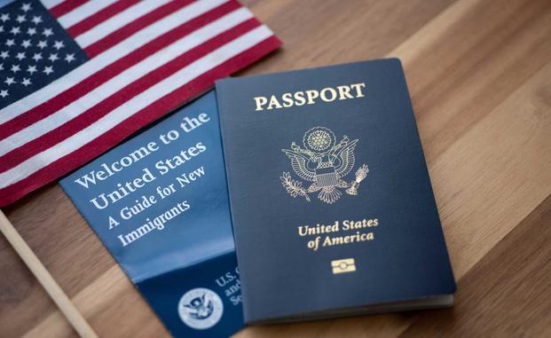 مزايا الجنسية الأمريكية و ما هي واجباتك ؟