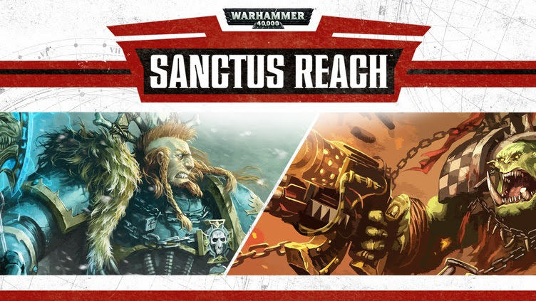 warhammer-40000-sanctus-reach-horrors-of-the-warp