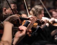 Educación musical en Latinoamérica. CLARIPERU