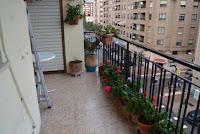 piso en venta maestro arrieta castellon balcon