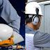 Sewatama Pemasok Energi Listrik dengan Pekerja Profesional