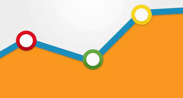 Rahasia Cara Meningkatkan Traffic Blog