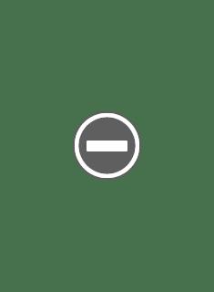 Creativity Graphic Printed T-Shirt for Unisex Neon Skull Men T shirt