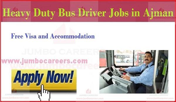 Jumbo Careers   Jobs in Dubai Driver Teaching Qatar Oman Sharjah UAE