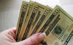 Người nước ngoài có thu nhập nhiều nơi tính thuế TNCN thế nào?