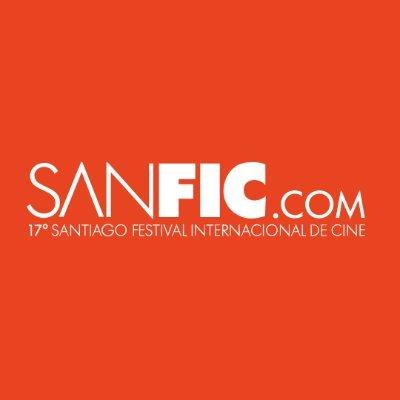 Presentan Competencia Cortometraje Talento Nacional de SANFIC