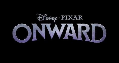 Pròximas pelìculas de Disney 2020: Onward, Mira la pròxima pelìcula de Pixar