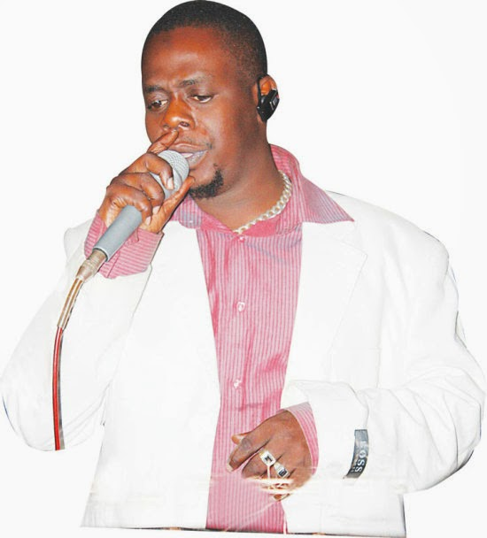 Download Mp3 : Mzee Yusufu - Litawachoma [ Zanzibar Stars Modern Taarab ] -  Bongobase
