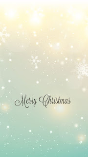 Happy Christmas Images HD Free Download for Friends and Family, Xmas Pictures for Facebook & Whatsapp