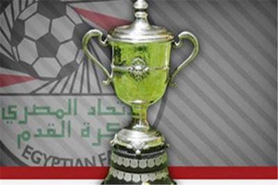 مباراة بتروجت و كوكا كولا في بطولة كأس مصر 8-3-2021 ماتش بتروجت و كوكا كولا والقنوات الناقلة