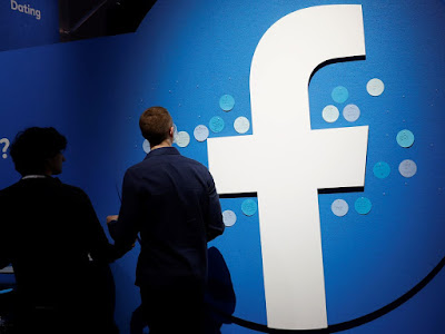 How To Remove All Your Facebook Posts 2020