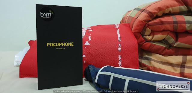 pocophone-f1-packaging