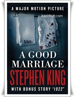stephen king epub collection free download