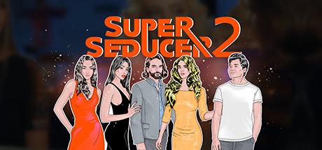 super-seducer-2-pc-cover