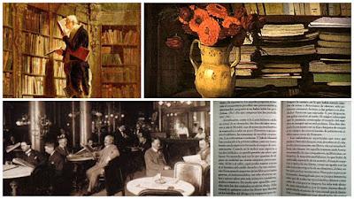 Novelas cortas Stefan Zweig