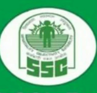 SSC has Publish Result For the 54,953 Constable GD post-2019