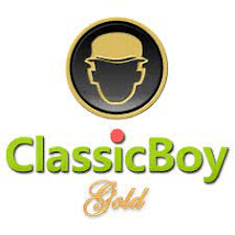 ClassicBoy-Gold-Full-Version-APK-for-Android-Free-Download