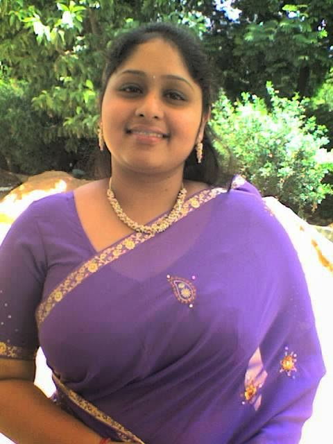 Photos Of Indian Housewives - Spicy Masala Gallery-3125