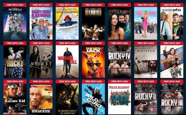 Tamil Movies Download