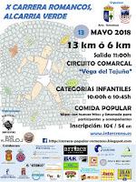 http://calendariocarrerascavillanueva.blogspot.com.es/2018/04/romancos.html
