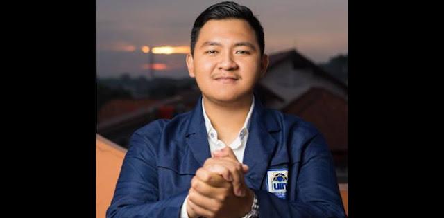 Dema UIN Jakarta Minta PDIP Dan PA 212 Sama-sama Menahan Diri